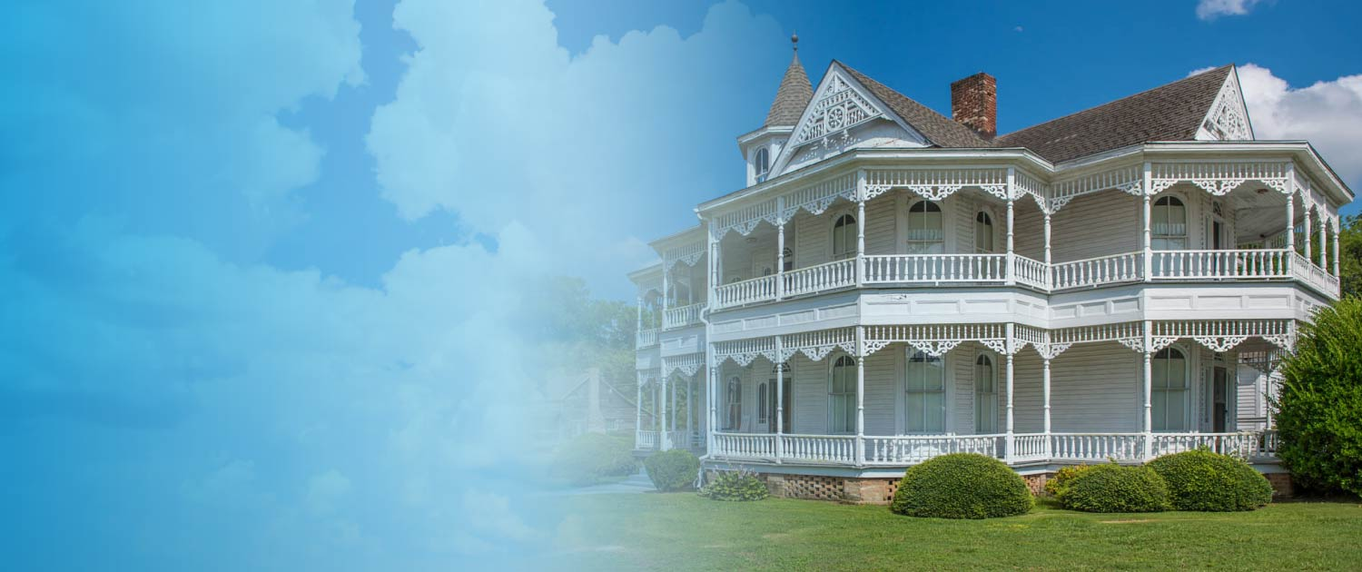 Sensational City Of Laurinburg Nc Welcome To Our Charming And Historic Home Interior And Landscaping Transignezvosmurscom