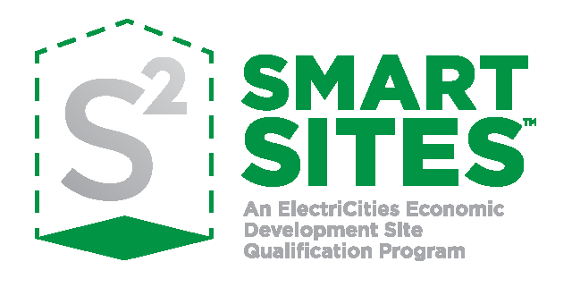 Smart Sites Logo