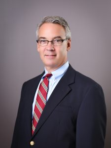 Andrew G. Williamson, Jr.